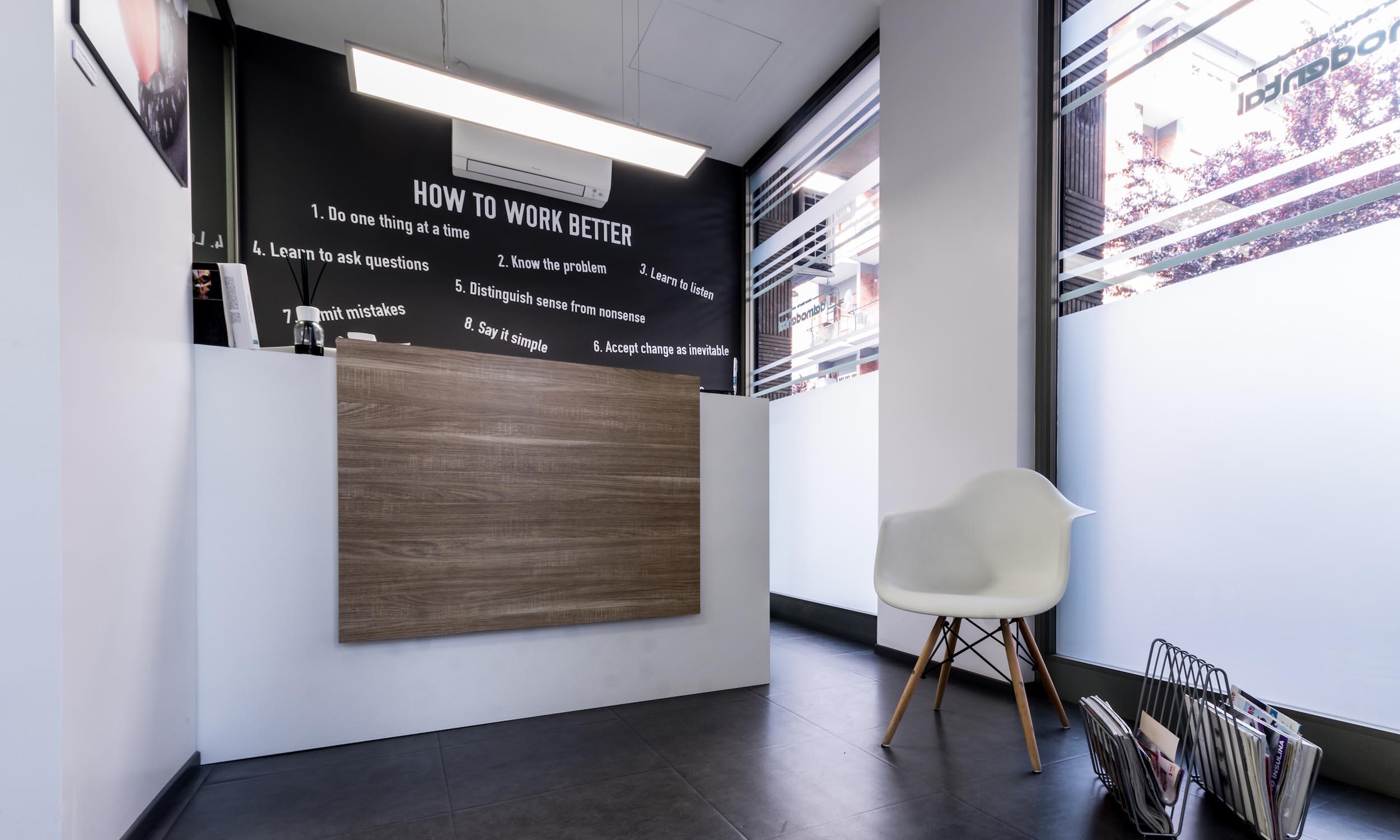 Studio-architettura-interior-design-per-uffici-e-studi-odontoiatrici-roma-5