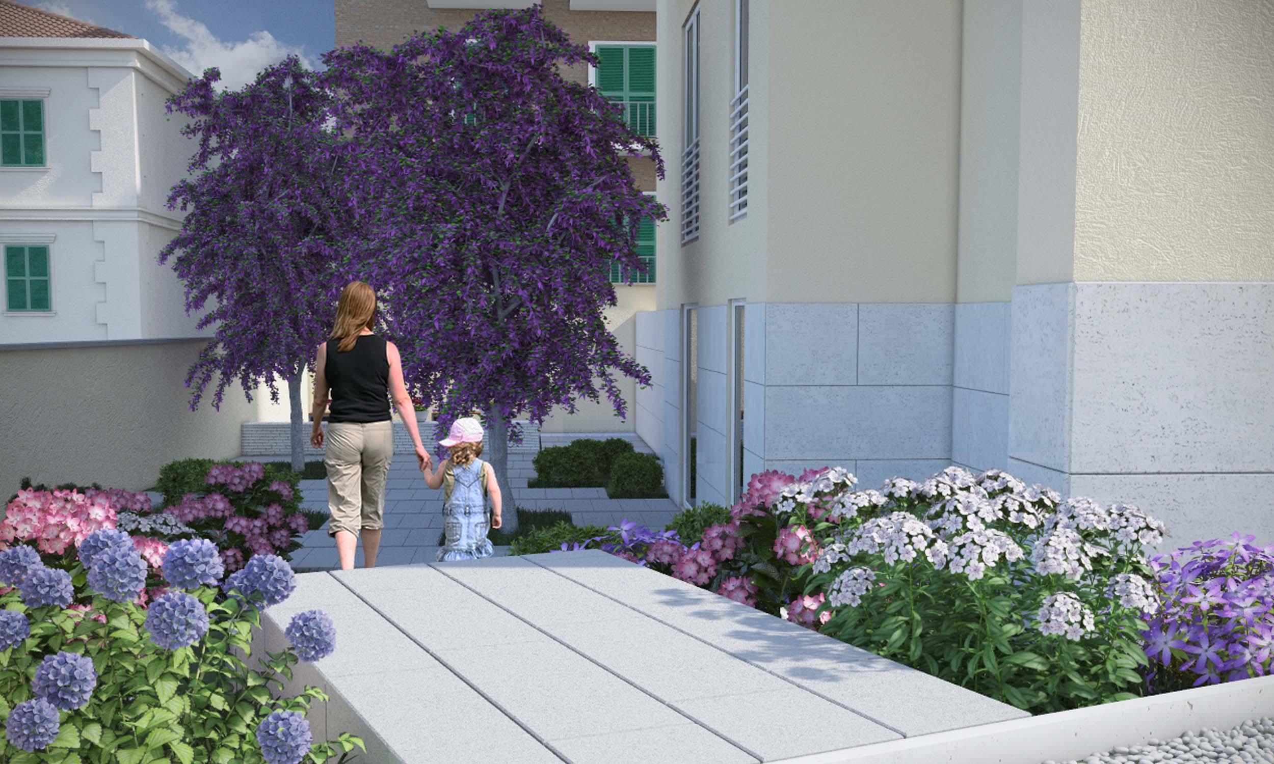 realizzare-il-giardino-dei-sogni-studio-architettura-roma-forniti4