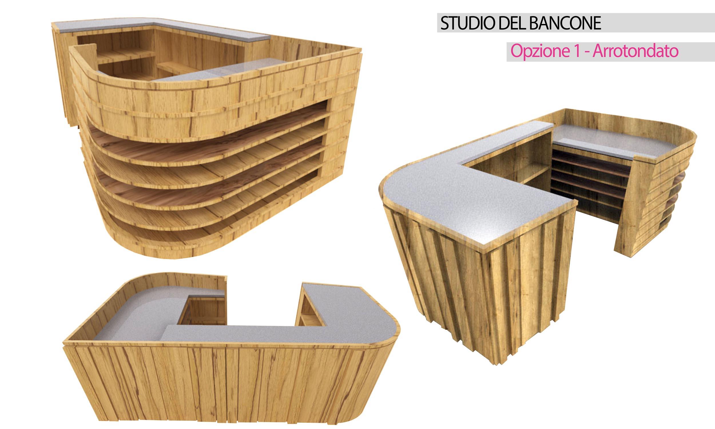 studio-architettura-interior-design-negozi-commerciale-retail-roma-fad-fucine-forniti-15