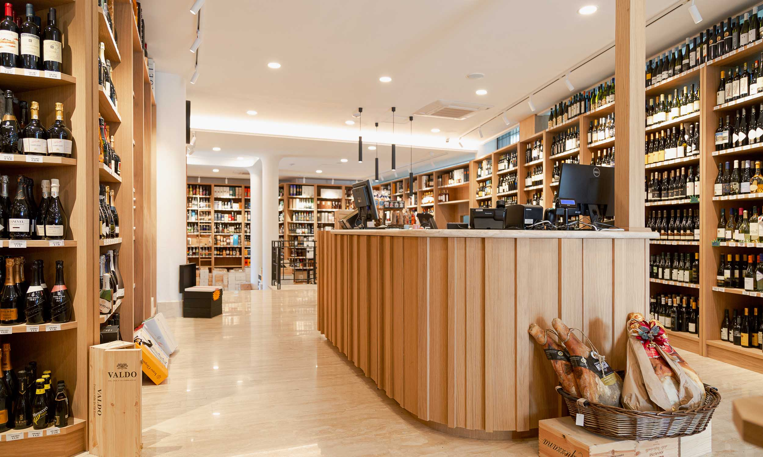 studio-architettura-interior-design-negozi-commerciale-retail-roma-fad-fucine-forniti-3