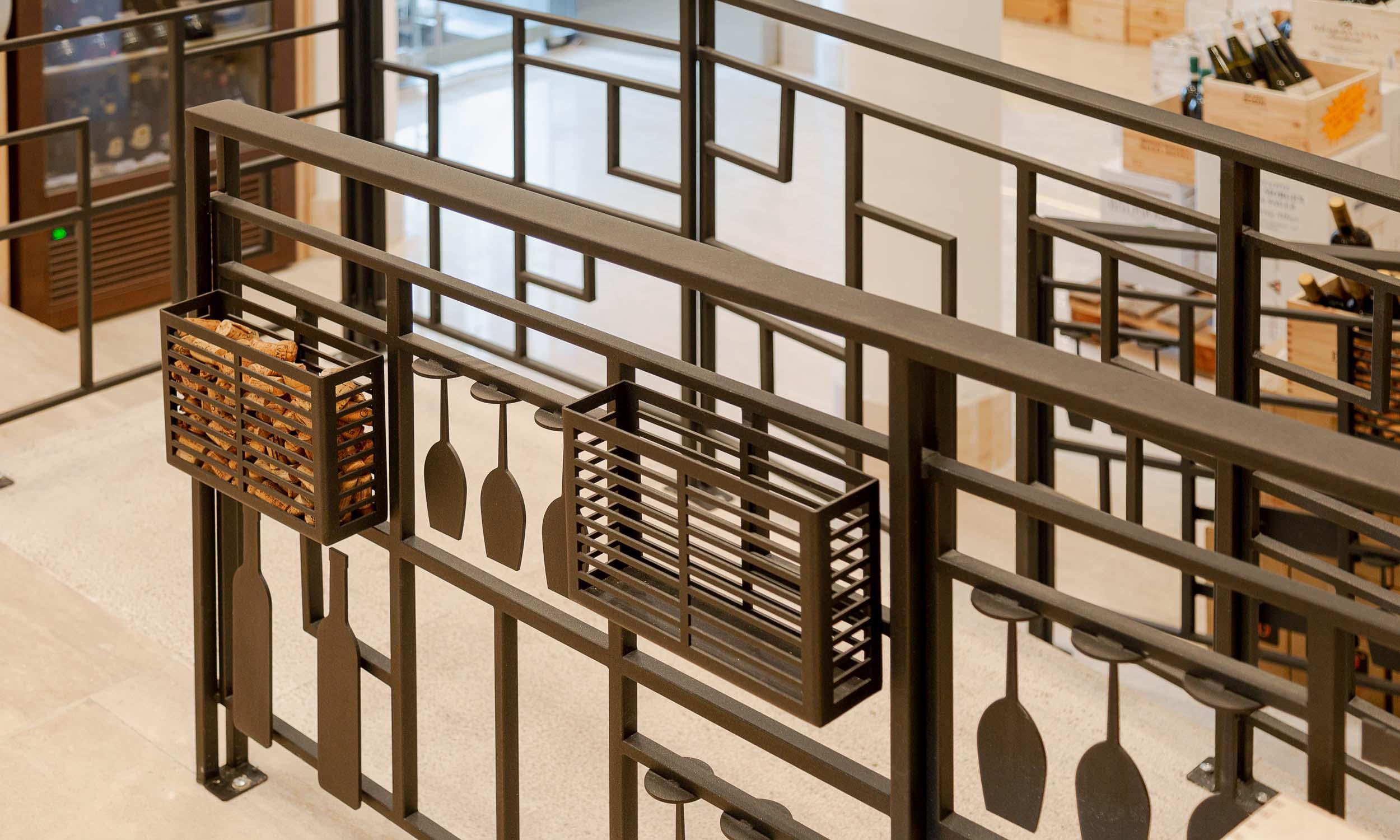 studio-architettura-interior-design-negozi-commerciale-retail-roma-fad-fucine-forniti-5