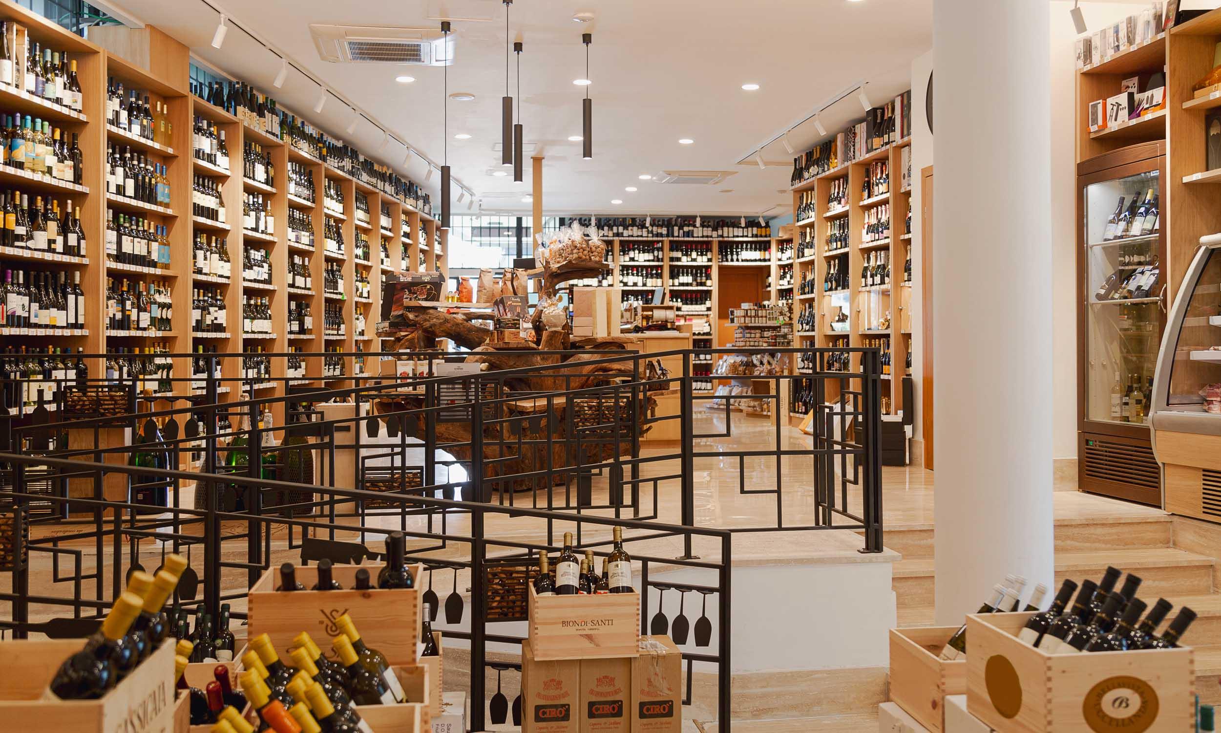 studio-architettura-interior-design-negozi-commerciale-retail-roma-fad-fucine-forniti-6