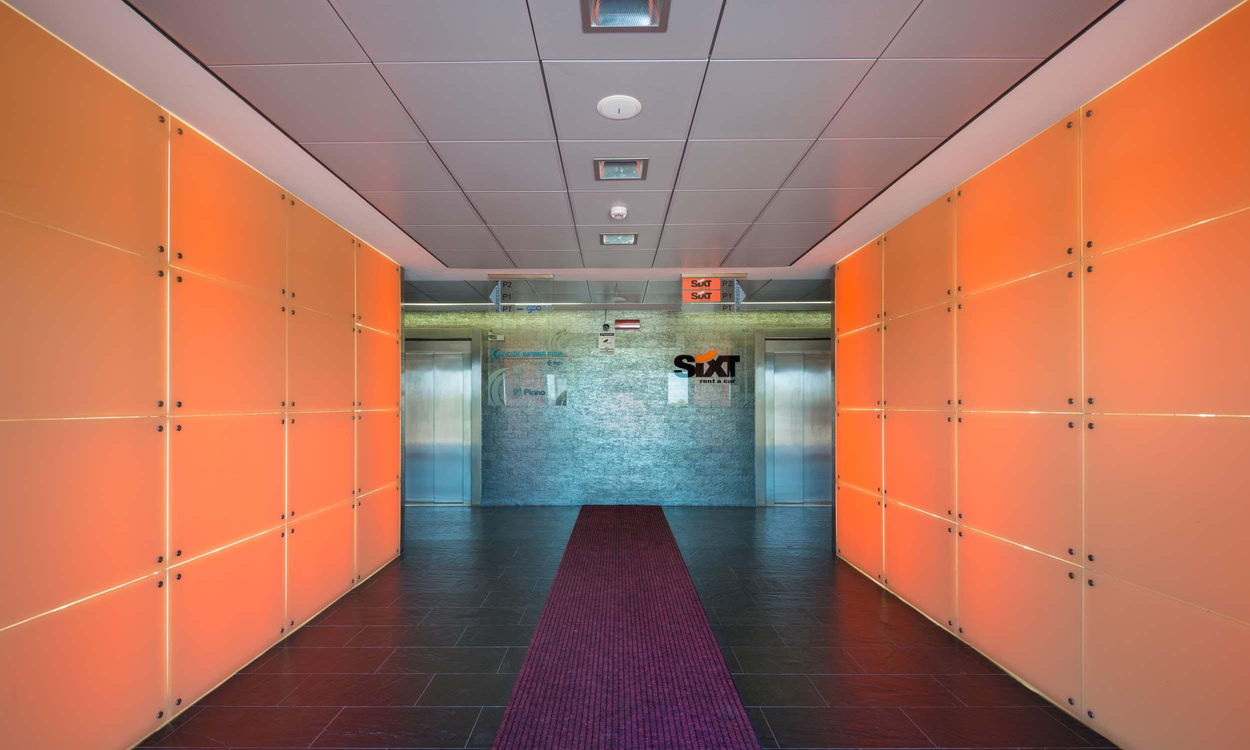studio-architettura-interior-office-design-uffici-roma-fad-forniti-12