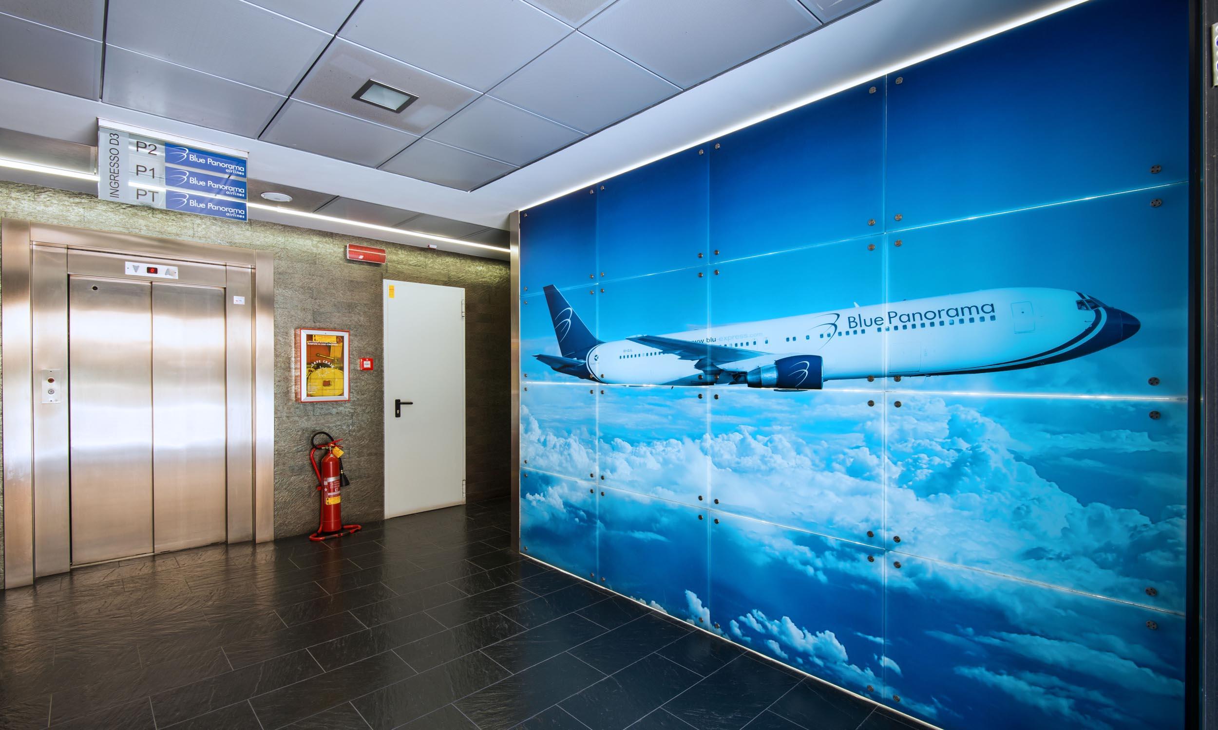 studio-architettura-interior-office-design-uffici-roma-fad-forniti-3