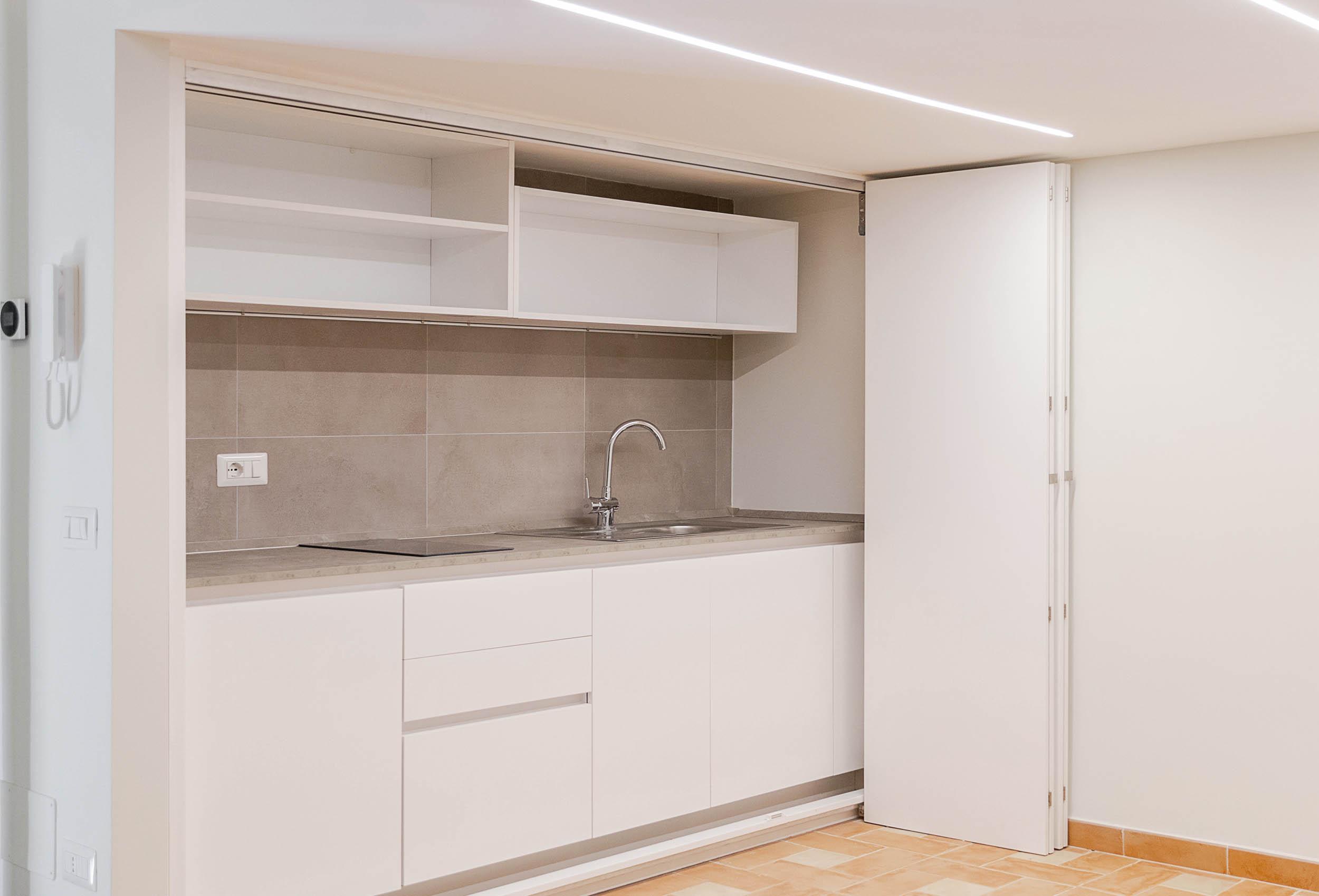 tipi-di-cucina-arredamento-disposizioni-illuminazione-cucina-a-scomparsa-studio-architettura-interior-design-roma2