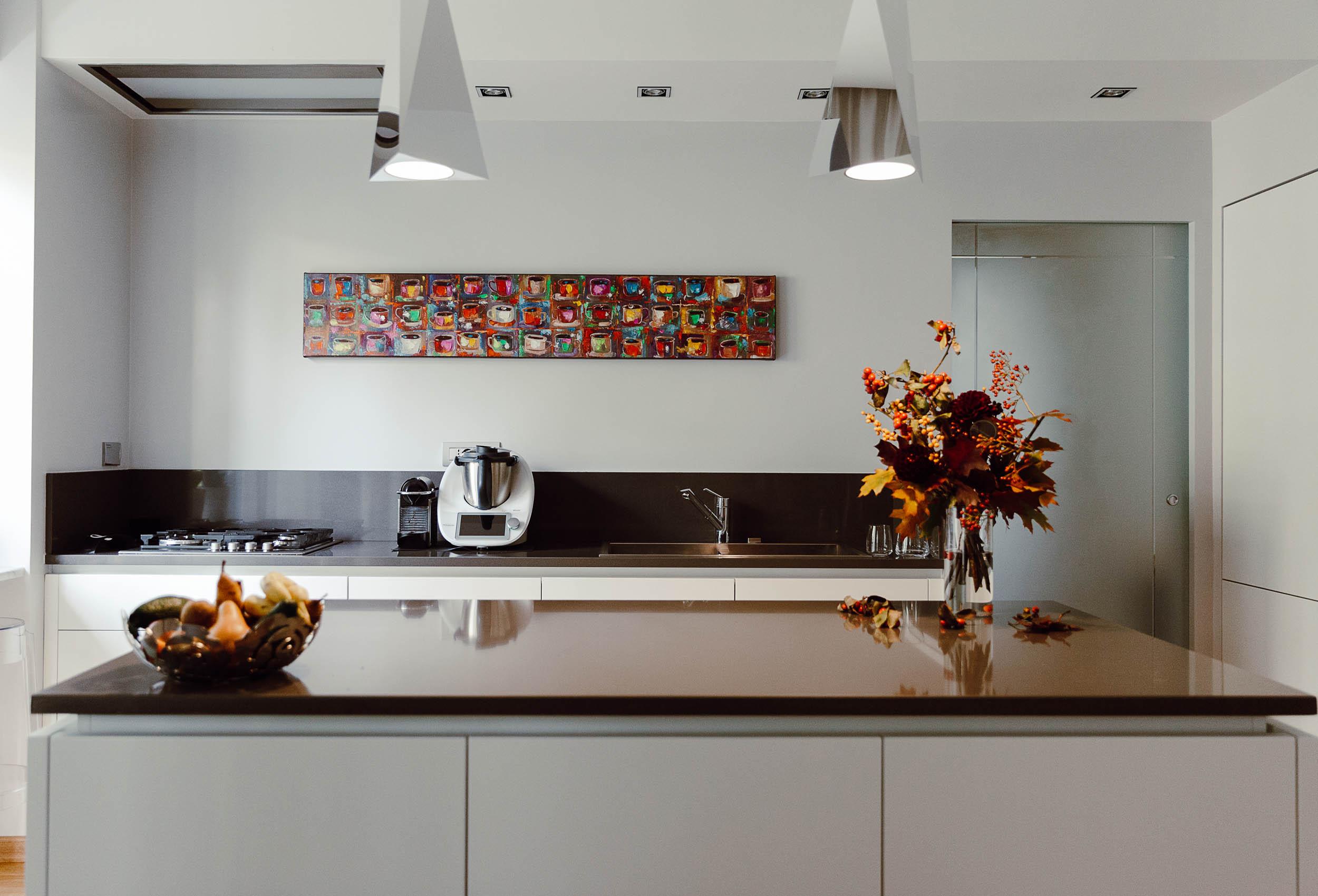 tipi-di-cucina-arredamento-disposizioni-illuminazione-cucina-con-penisola-studio-architettura-interior-design-roma3