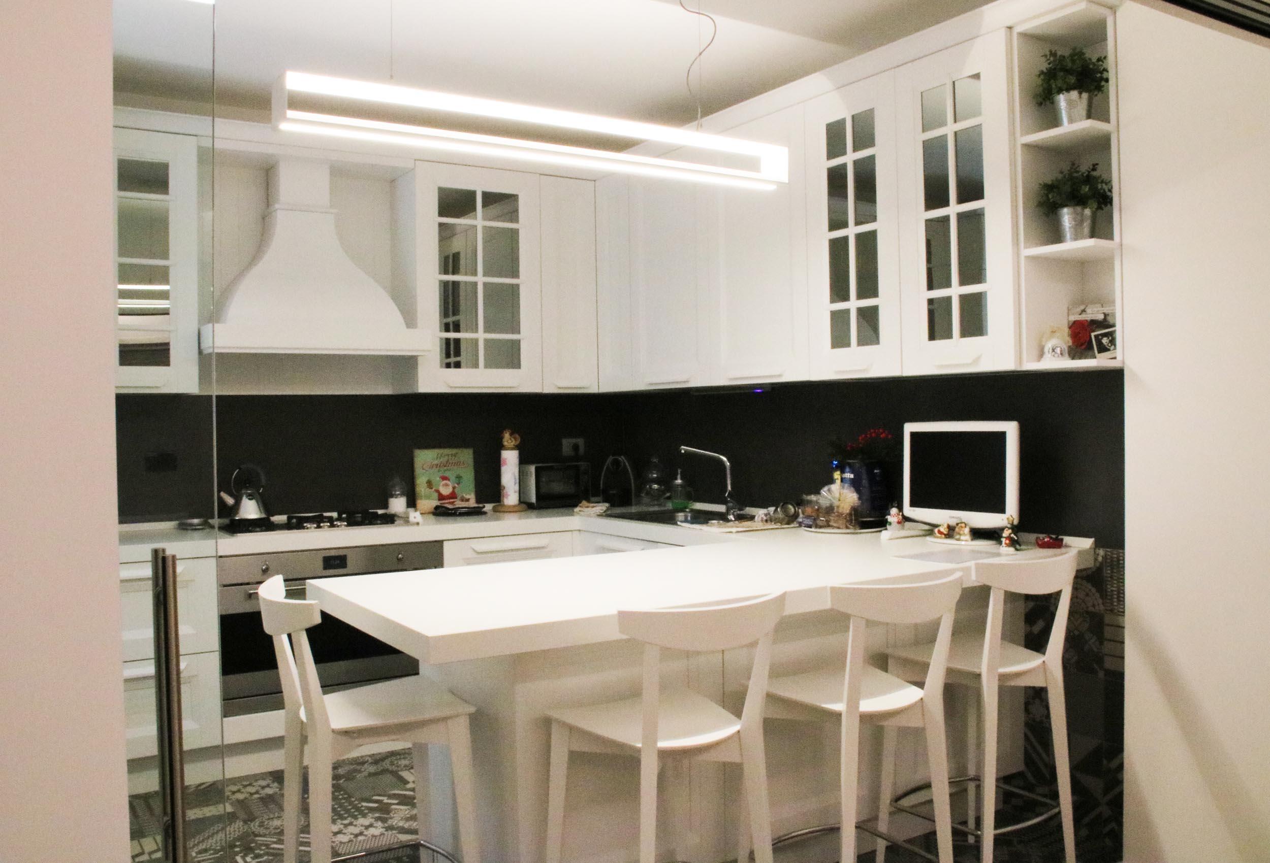 tipi-di-cucina-arredamento-disposizioni-illuminazione-studio-architettura-interior-design-roma1