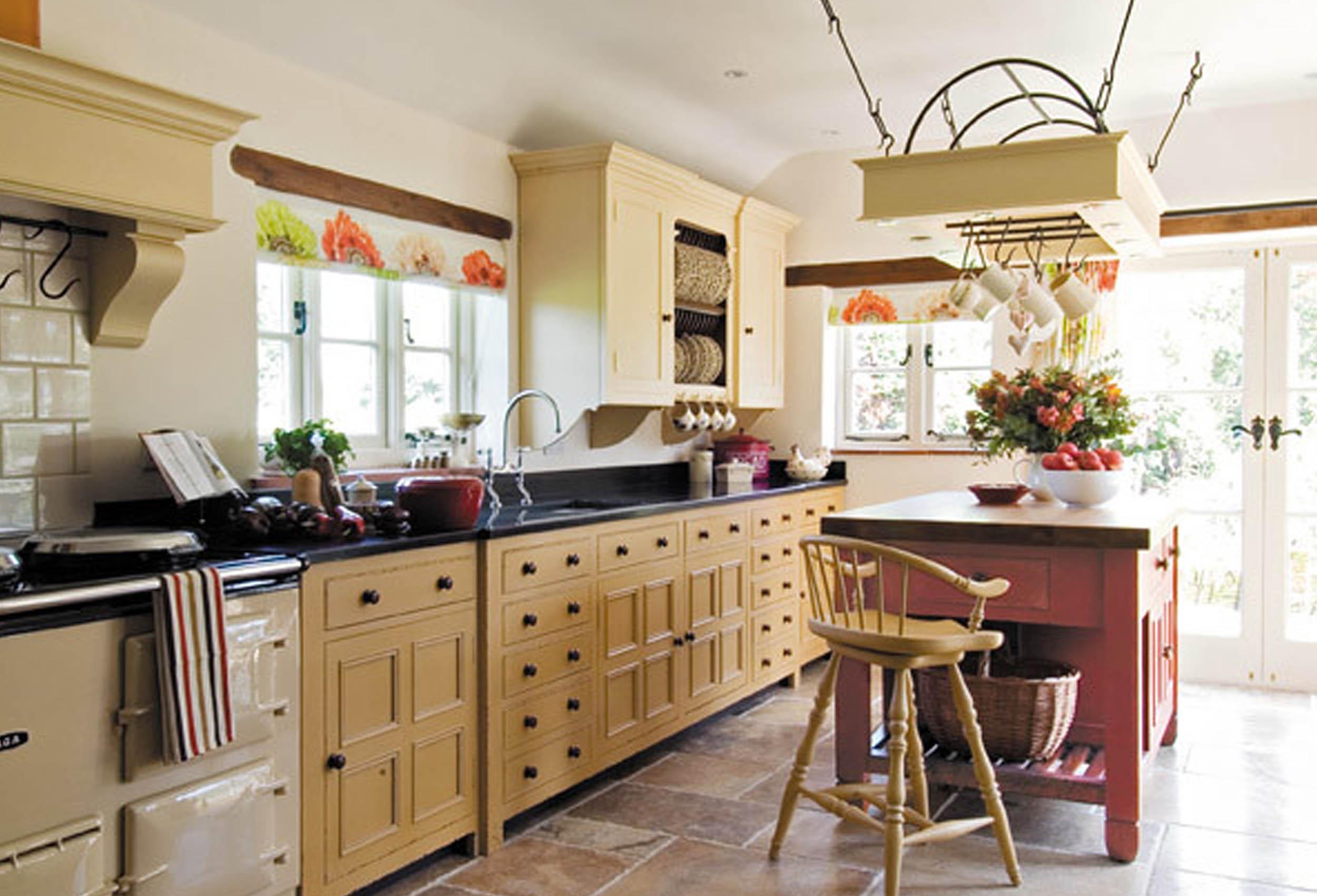 tipi-di-cucina-arredamento-disposizioni-illuminazione-studio-architettura-interior-design-roma4