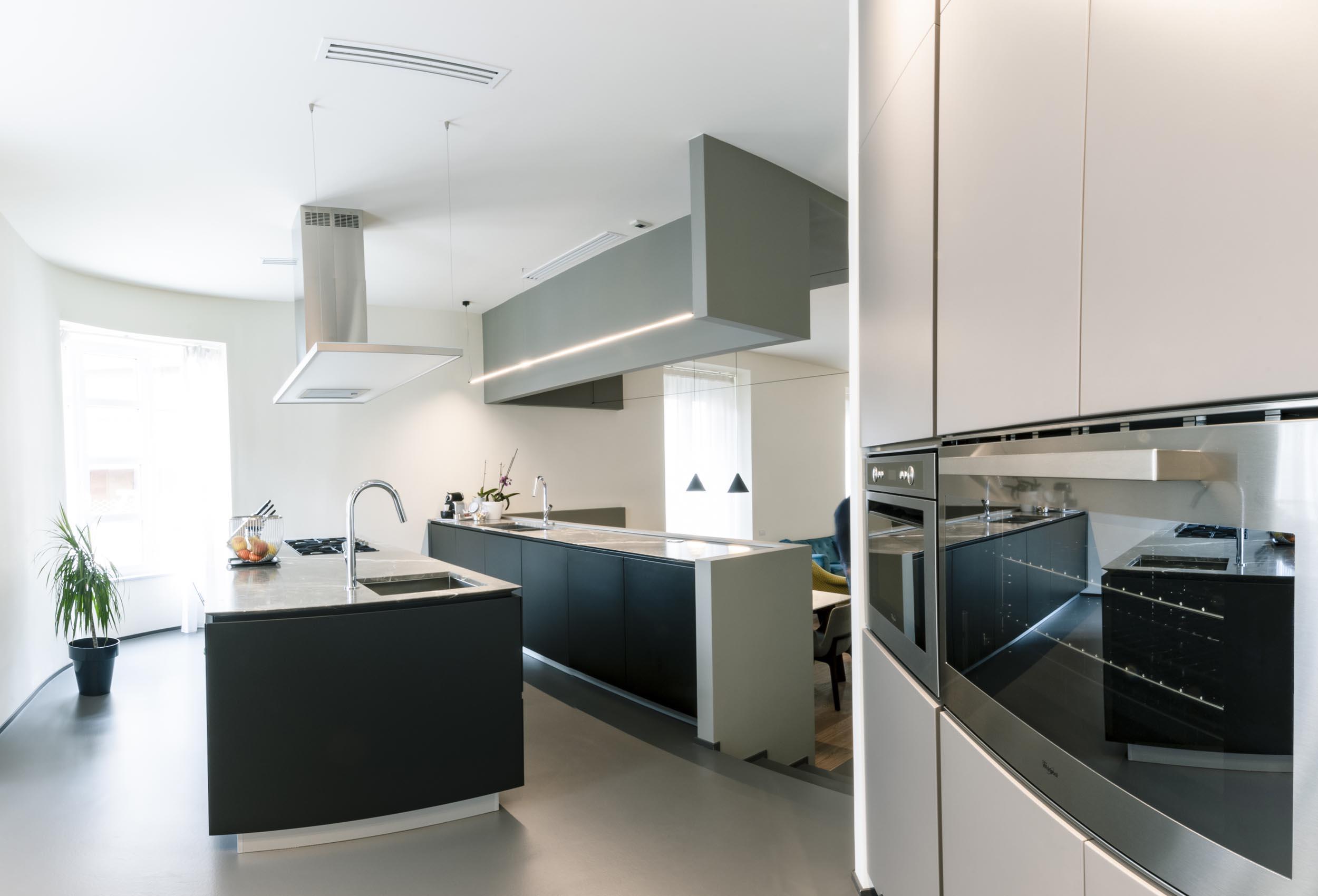 tipi-di-cucina-arredamento-disposizioni-illuminazione-studio-architettura-interior-design-roma5