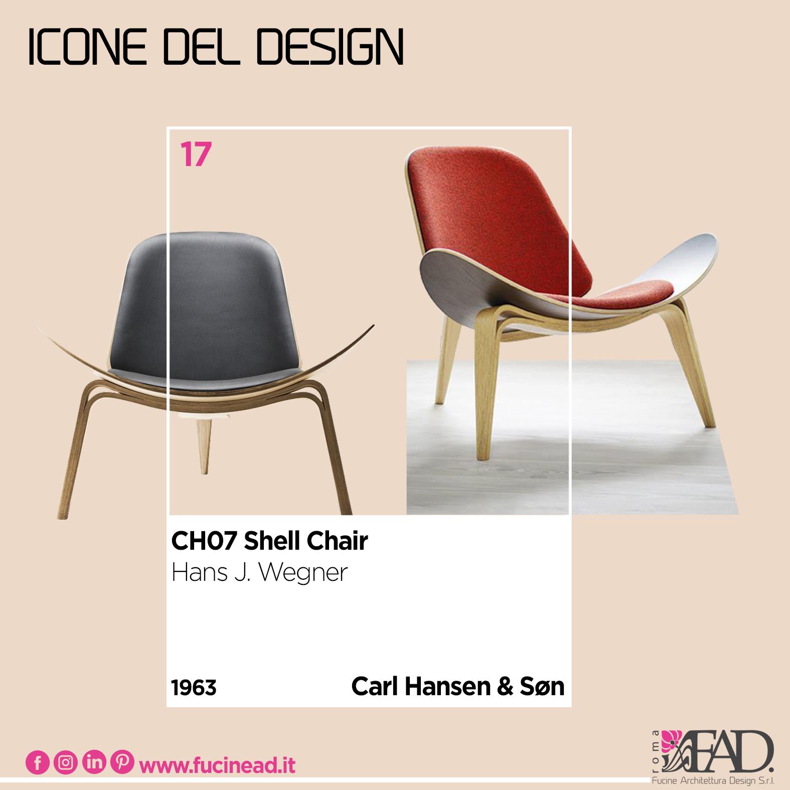 17 - Sedia Ch07_Shellchair_CH07_Iconadeldesign_Design-fad-architettura-studio-forniti