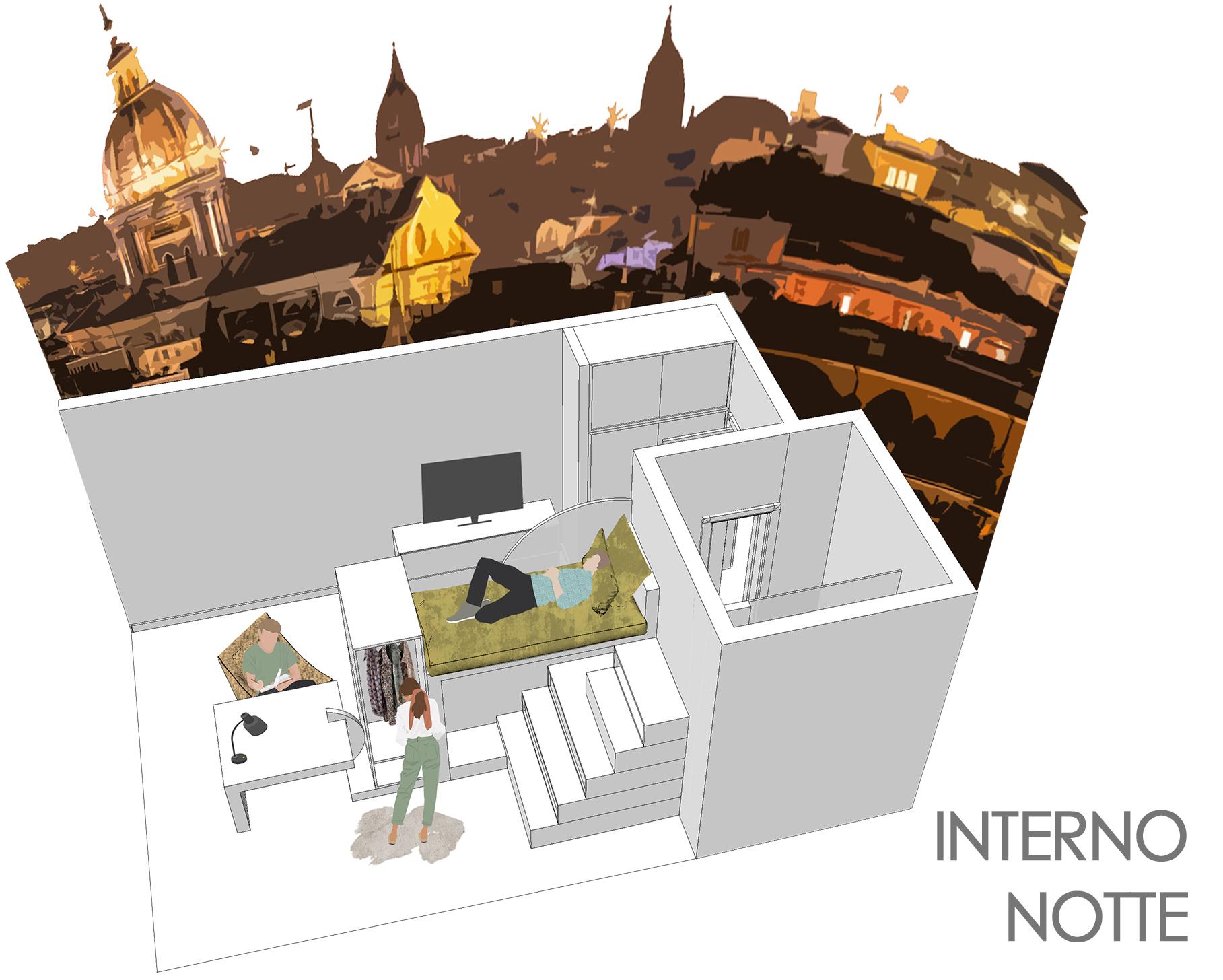 interior-design-hotel-concept-camera-albergo4