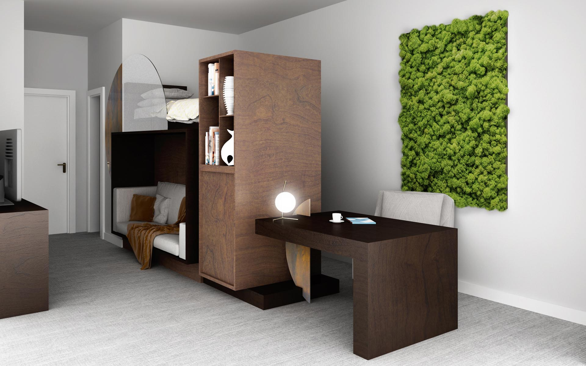 interior-design-hotel-concept-camera-albergo6