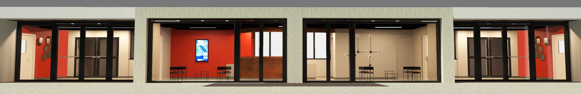 interior-design-office-design-reception-roma-studio-architettura-forniti-fad-11