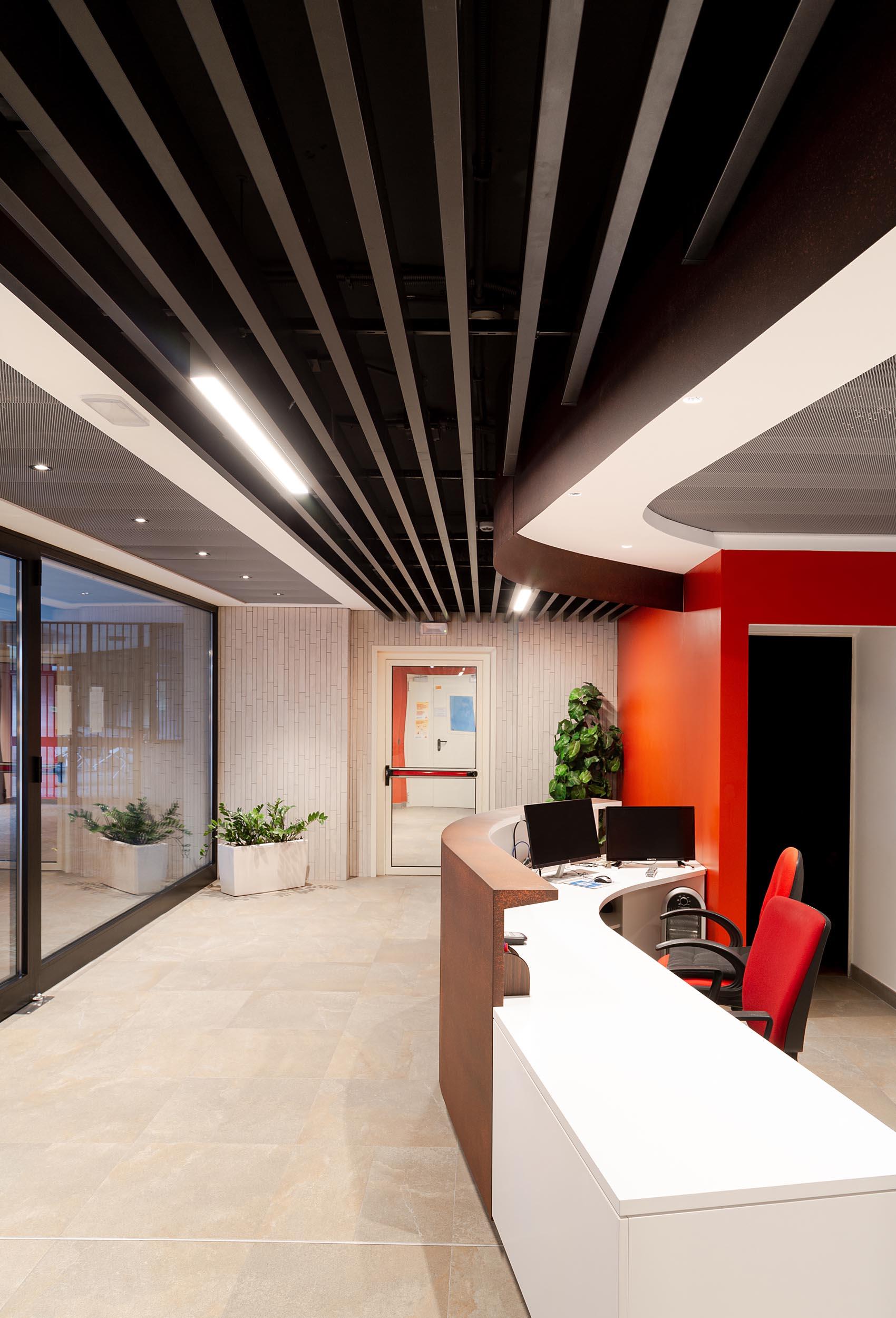 interior-design-office-design-reception-roma-studio-architettura-forniti-fad-12