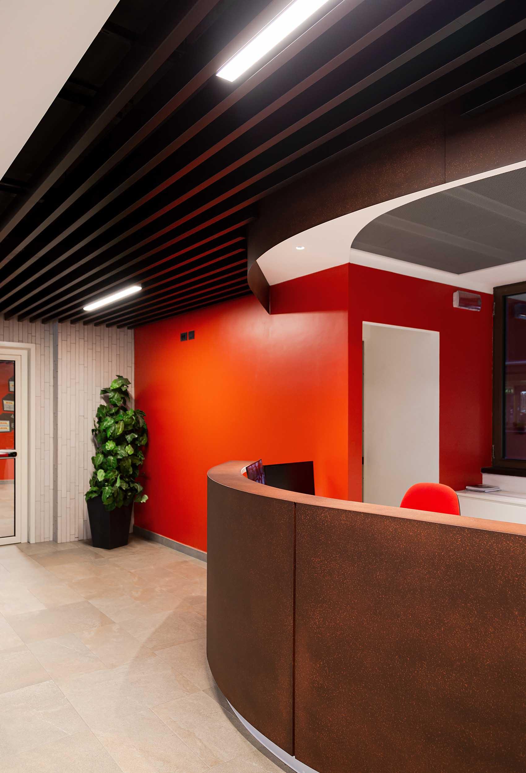 interior-design-office-design-reception-roma-studio-architettura-forniti-fad-13