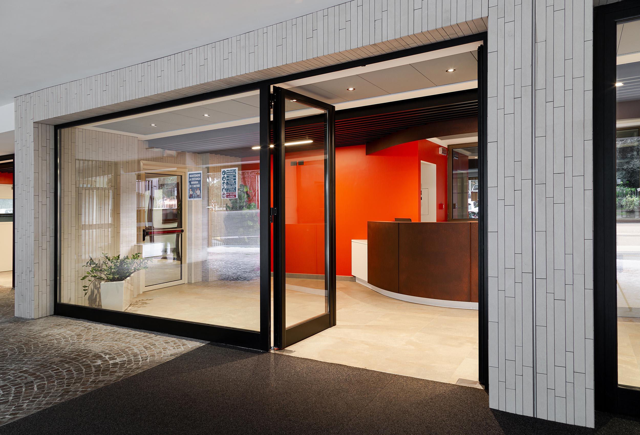 interior-design-office-design-reception-roma-studio-architettura-forniti-fad-3