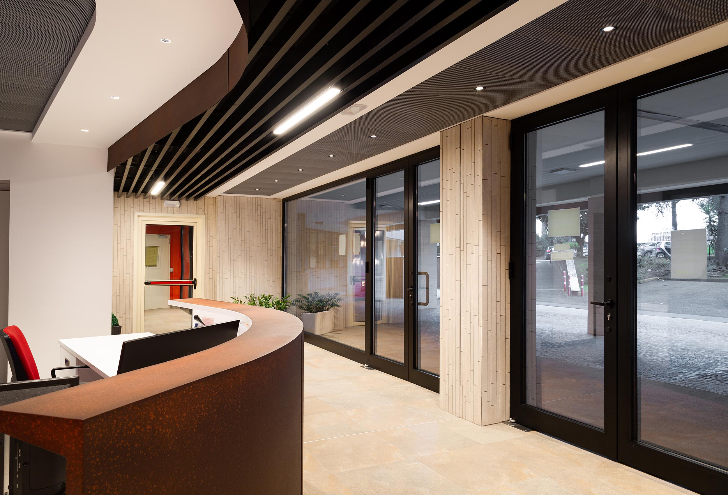 interior-design-office-design-reception-roma-studio-architettura-forniti-fad-7