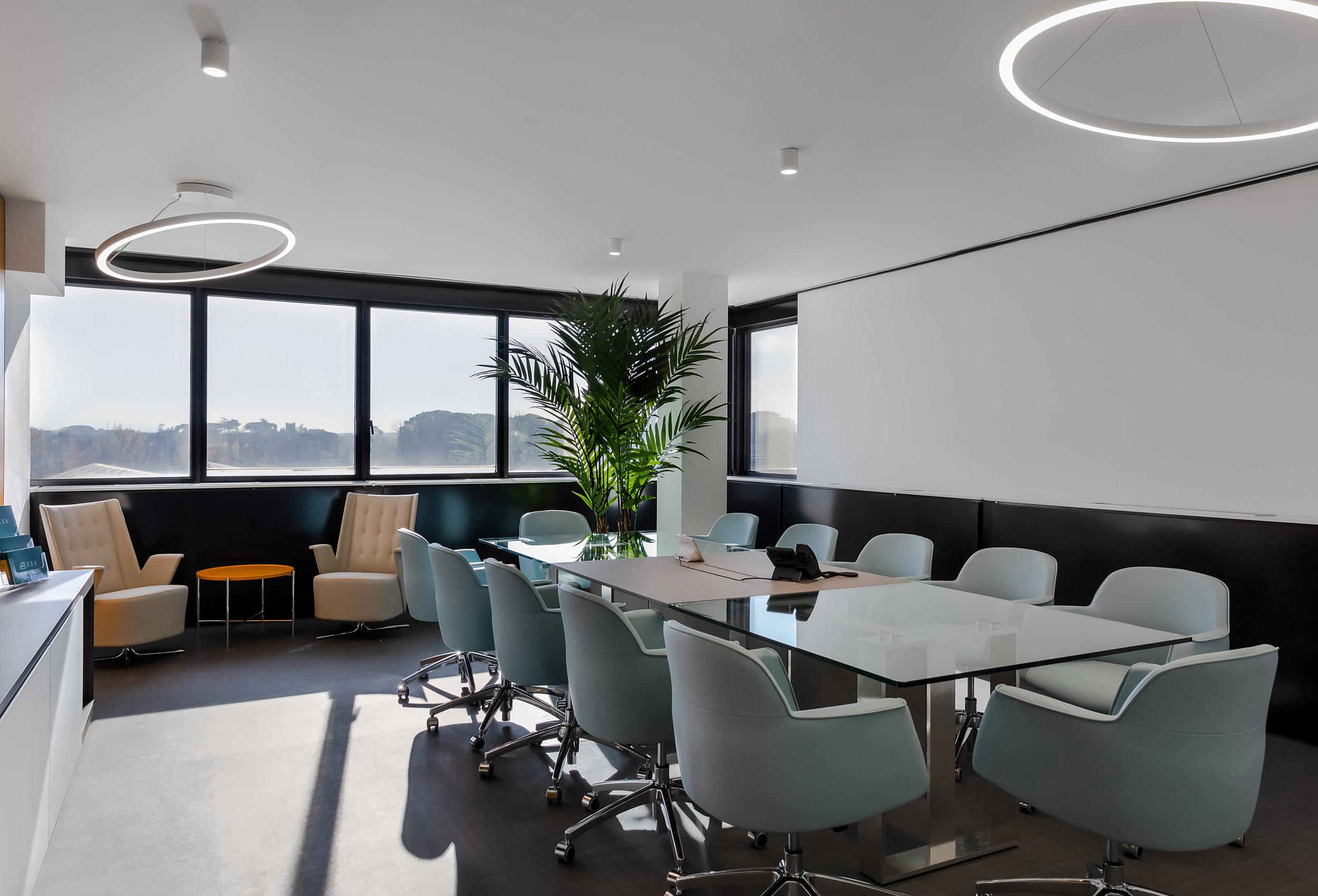 office-design-interior-design-studio-architettura-fad-fucine-forniti-roma-1