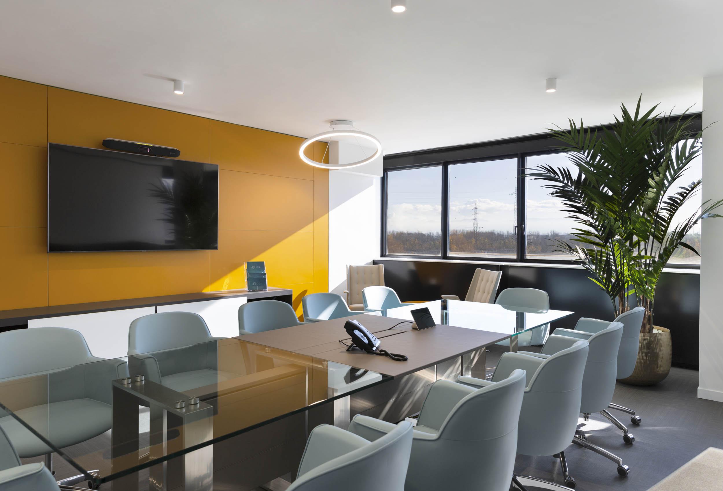 office-design-interior-design-studio-architettura-fad-fucine-forniti-roma-2