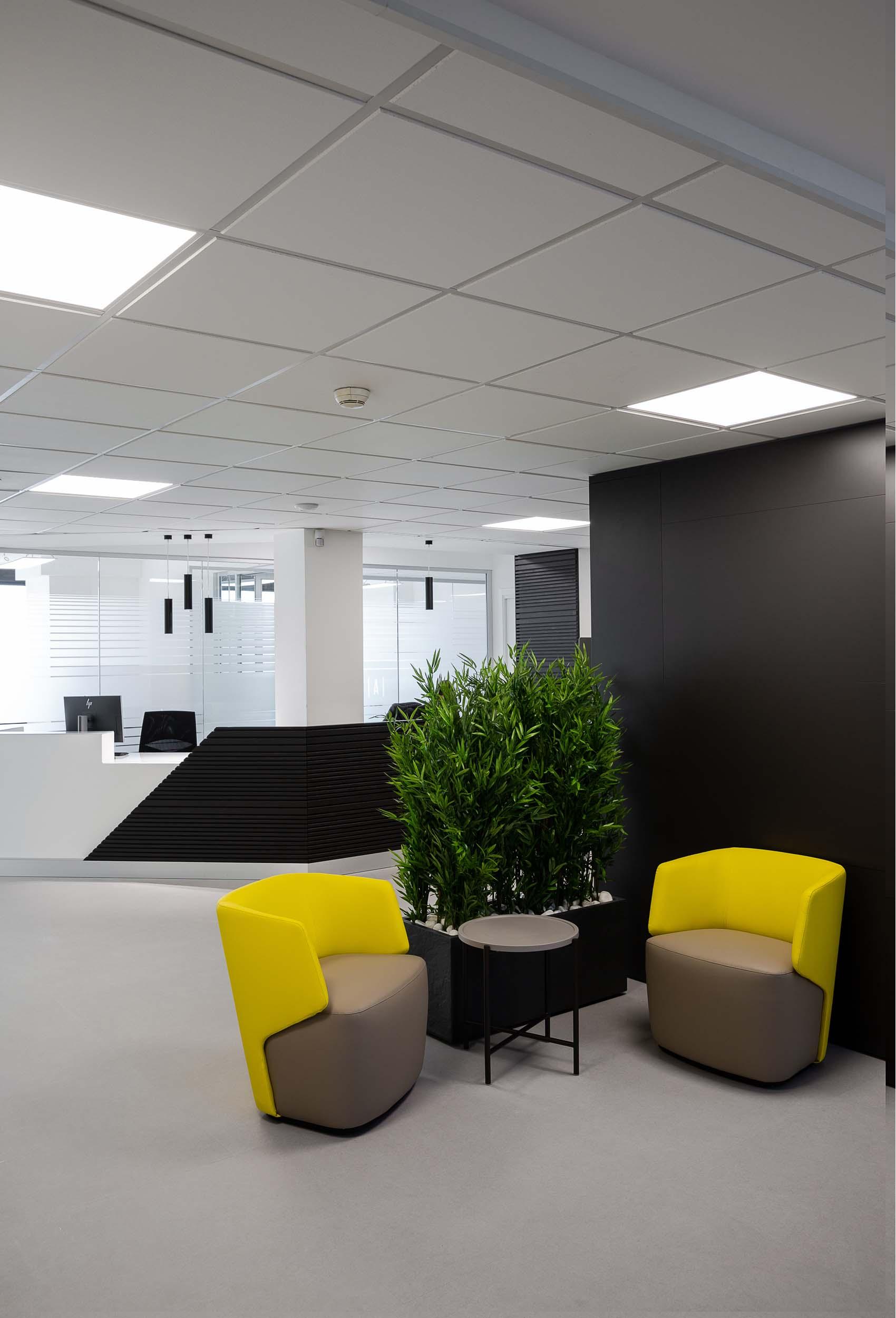 office-design-interior-design-studio-architettura-fad-fucine-forniti-roma-21