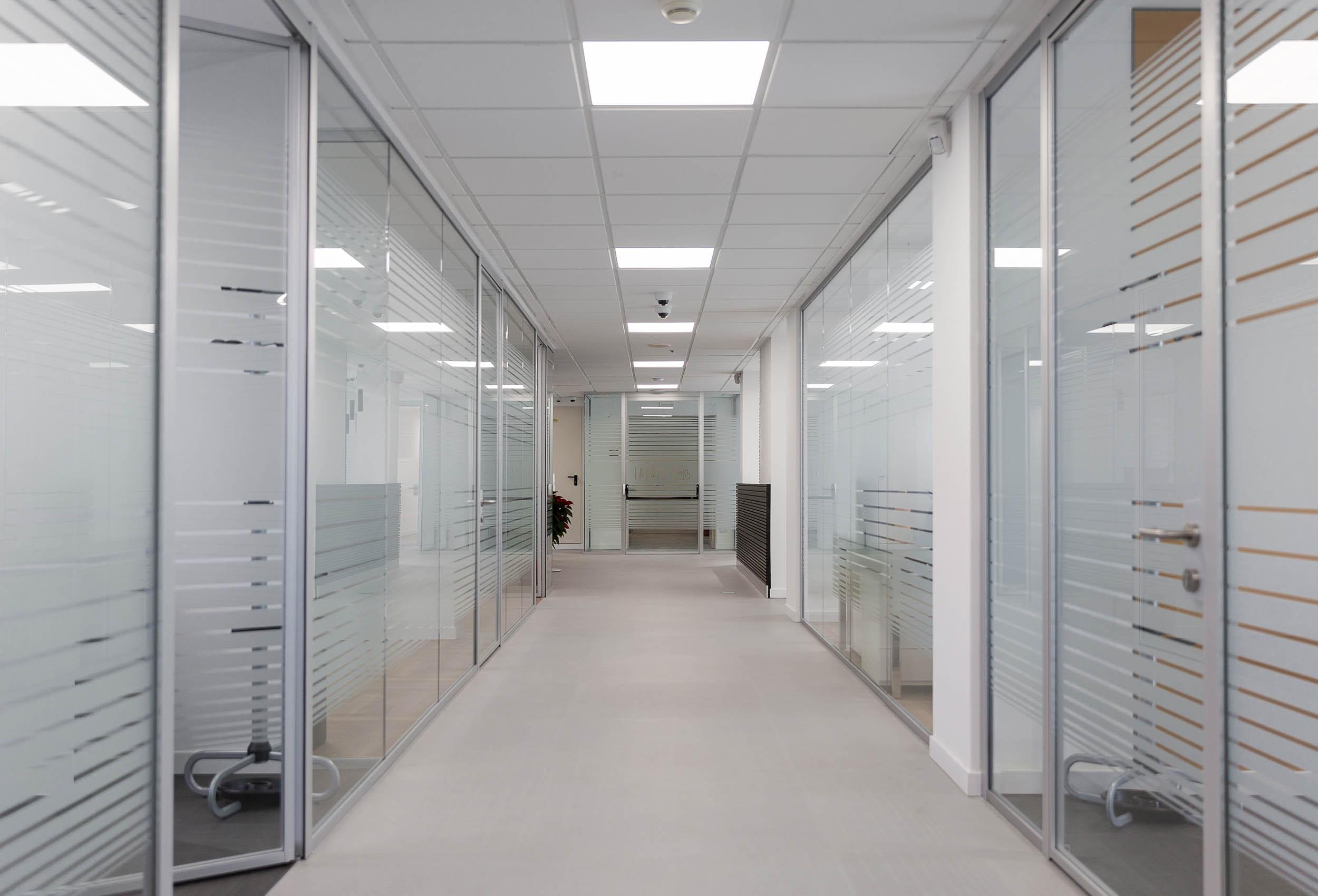 office-design-interior-design-studio-architettura-fad-fucine-forniti-roma-6
