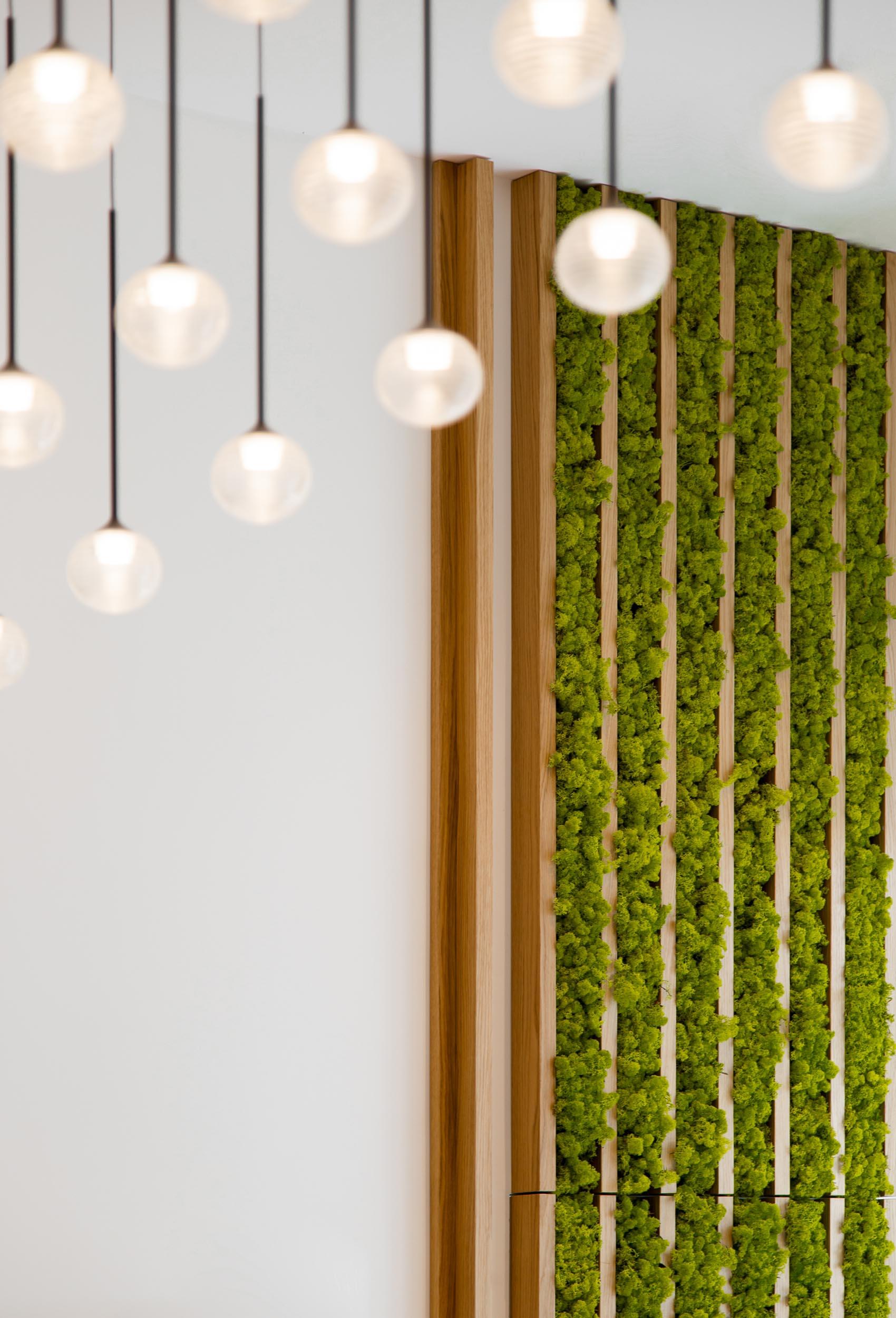 progettazione-hall-uffici-office-design-studio-architettura-roma25