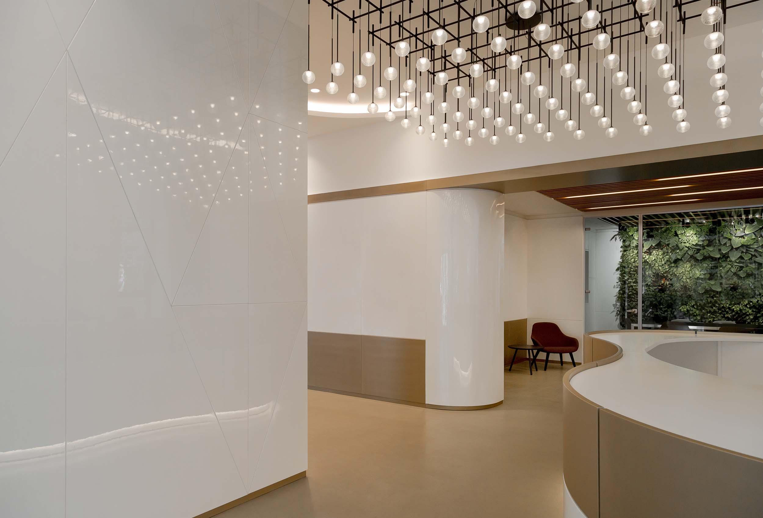 progettazione-hall-uffici-office-design-studio-architettura-roma3