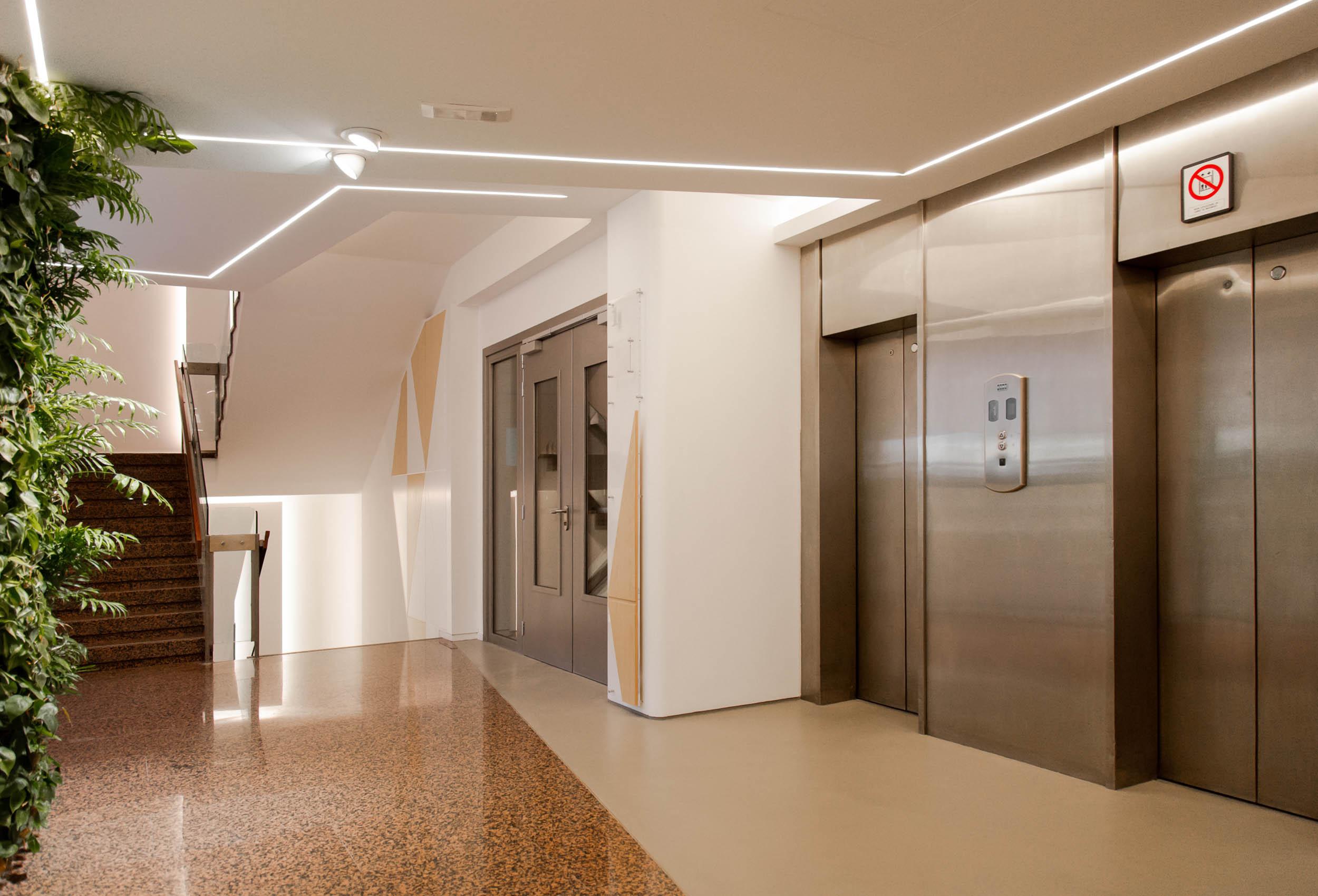 progettazione-hall-uffici-office-design-studio-architettura-roma9
